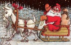 Новогодний праздник 21 декабря 2014 года  в shopping MallDova с FasTracKids