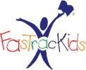Где можно детям изучить иностранный язык в Кишиневе
