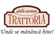 Trattoria della nonna – это сказочное место для организации праздников для детей!