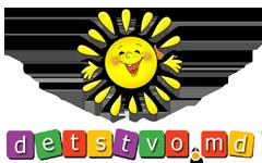 Путеводитель по детскому миру Кишинева