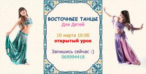 12783515_911718188947515_5298320385337999209_o