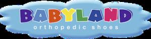 BABYLAND ORTOPEDIC_logo
