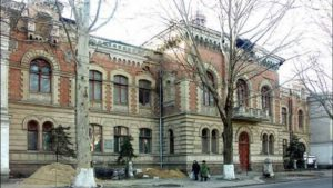 natsional-ny-j-muzej-izobrazitel-nogo-iskusstva-respubliki-moldova