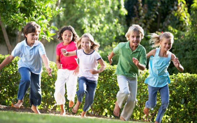 Куда пойти с детьми с 11 по 20 июня? Афиша.