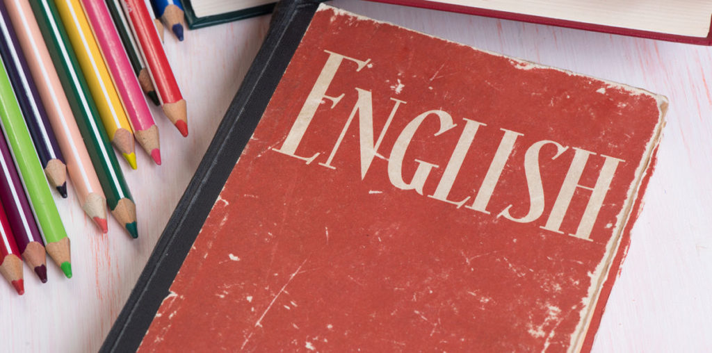 5 советов, как мотивировать ребёнка к изучению английского