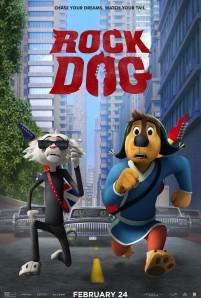 Премьеры апреля 2017 года в кинотеатрах Patria для ребят.