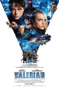 Премьеры августа 2017 года в кинотеатрах PATRIA для ребят.