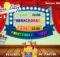 """Teatrul de păpuși în CC """"Sun City"""".Intrare liberă! (RO)"""
