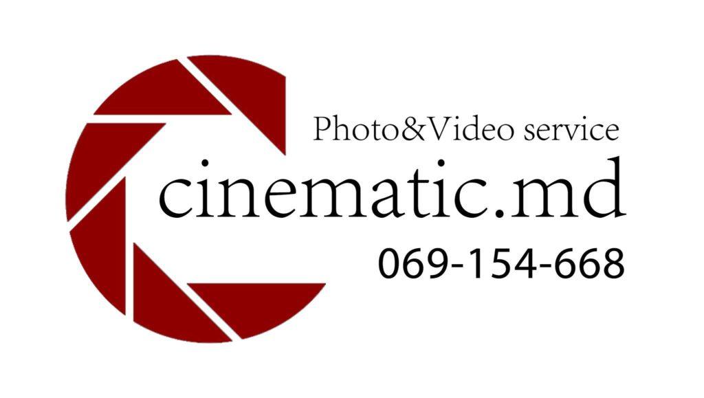 Cinematic.md –это  Татьяна и Дмитрий Расторгуевы.