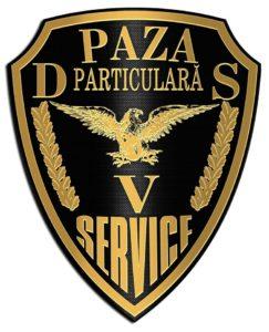 """C """"DVS-SERVICE"""" мы в безопасности!"""