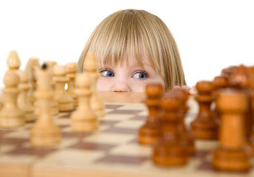 Academia Națională de Șah și oferte de Paște (RO)