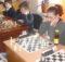 Летняя акция от шахматной академии  (RU)