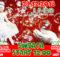 Новогоднее шоу: Приключения Снежинок и Санты! (RO/RU)