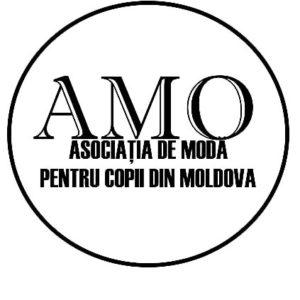 Kids Fashion Days Moldova показ: осень-зима 2019-2020.