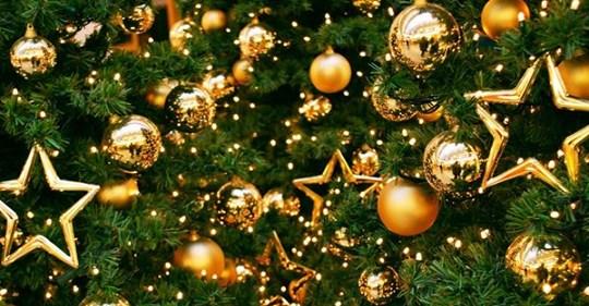 Новогодние праздничные мероприятия в Кишиневе!