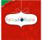 Изучать английский язык с детства в FasTracKids (RU/RO)